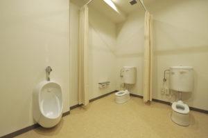 036トイレ